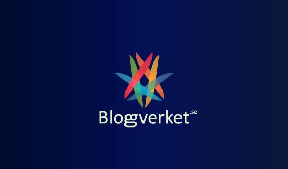 Bloggverket