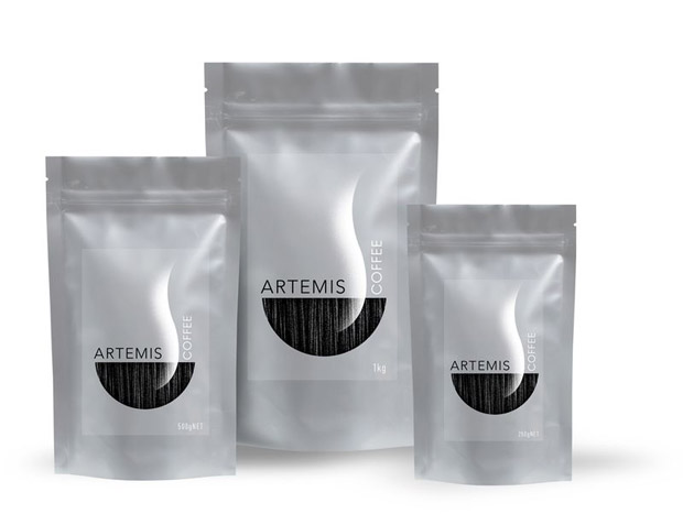Artemis Coffee