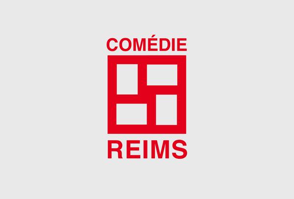 Comédie de Reims