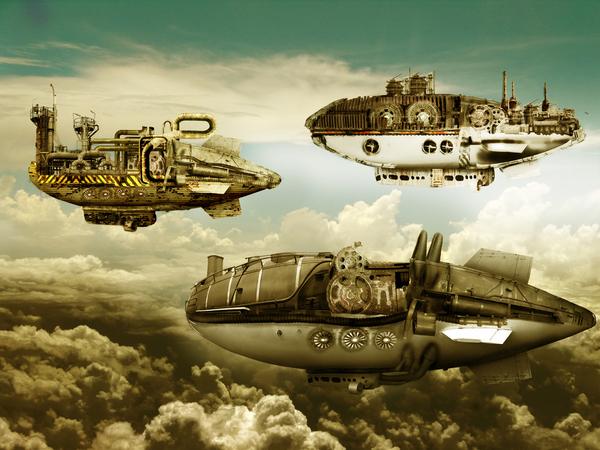 mundos steampunk Galen-Zheliazkov