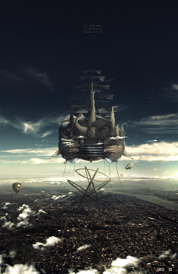 mundos steampunk Leox912-620x953