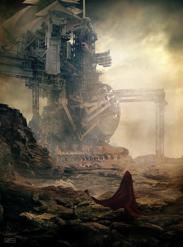mundos steampunk Sorin-Bechira3