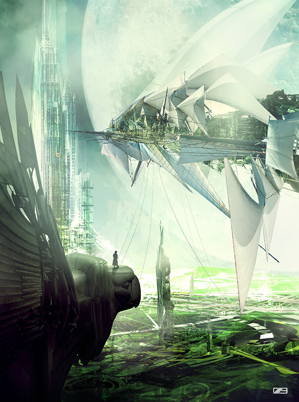 mundos steampunk Sorin-Bechira4