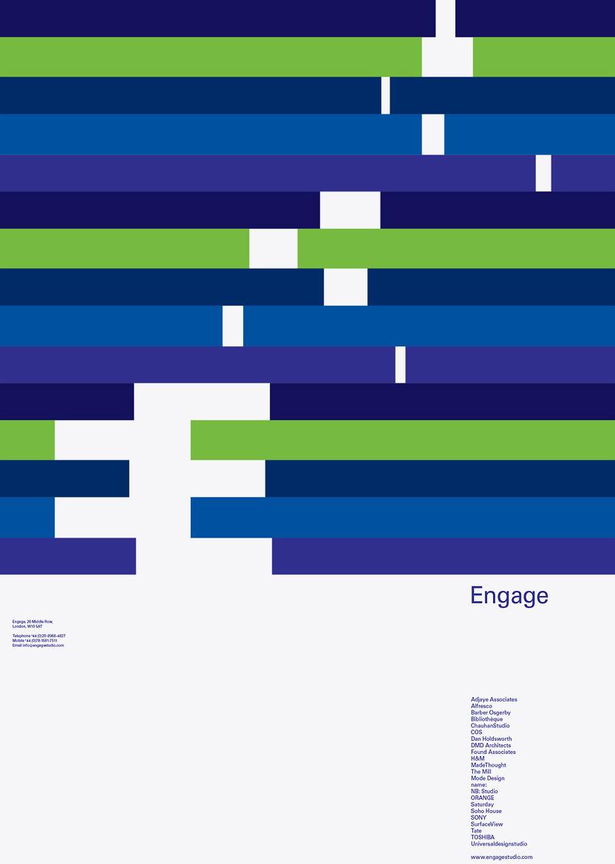 Engage Studio