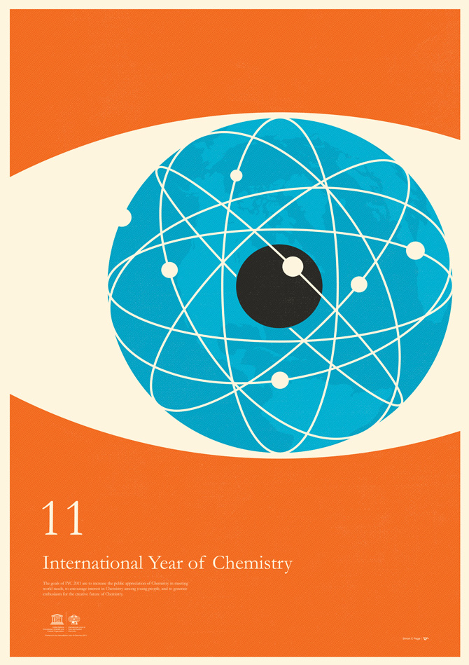 Atomise - John Dalton