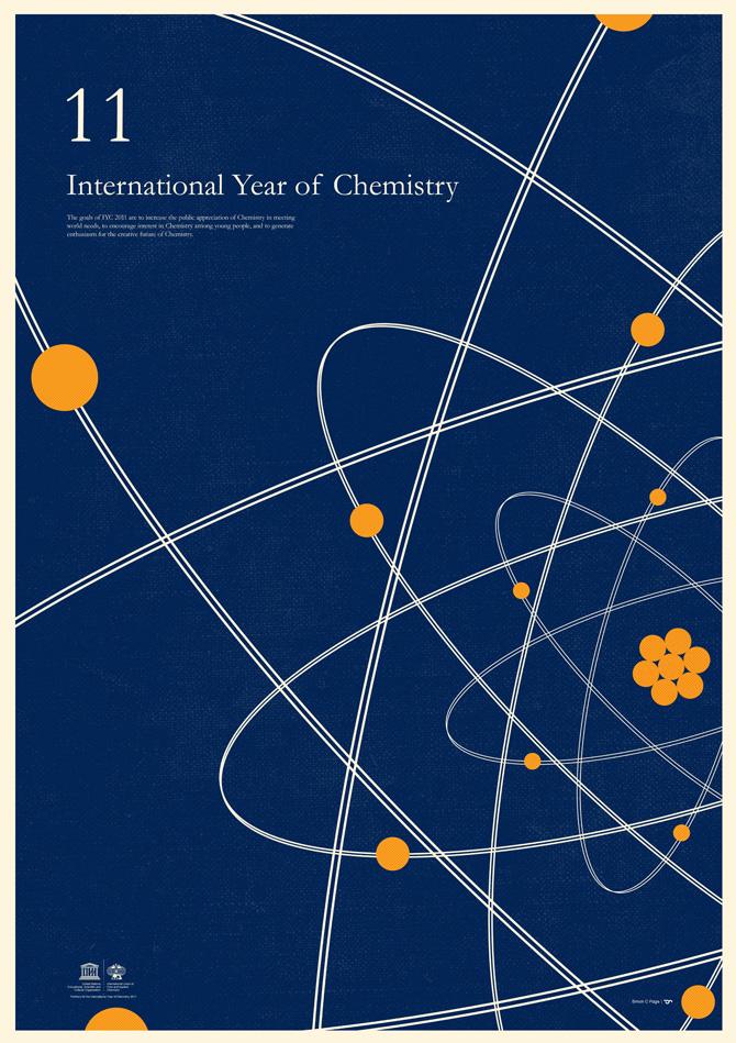 Ions - Lorenzo Avogadro