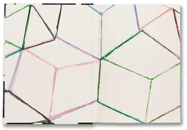 Art Directors Club Annual 902 620x433 Pentagram, 40 años de diseño