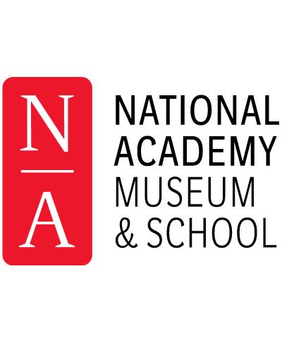 National Academy Pentagram, 40 años de diseño