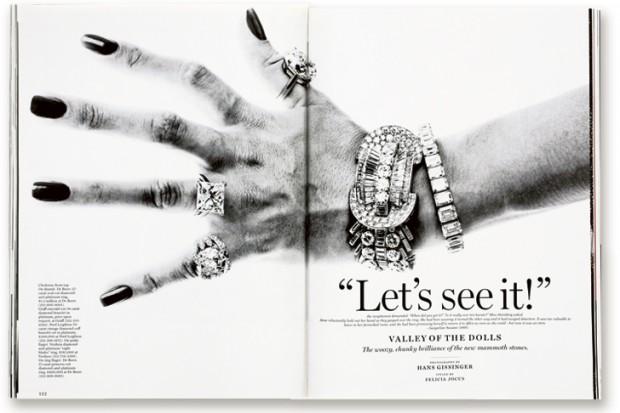 New York Magazine2 620x413 Pentagram, 40 años de diseño
