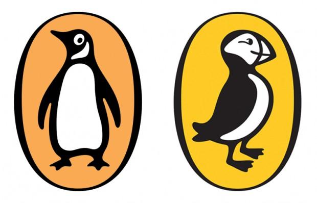 Penguin Group 620x398 Pentagram, 40 años de diseño