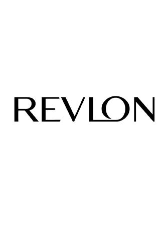 Revlon Pentagram, 40 años de diseño