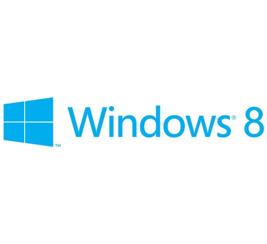 windows 8 Pentagram, 40 años de diseño
