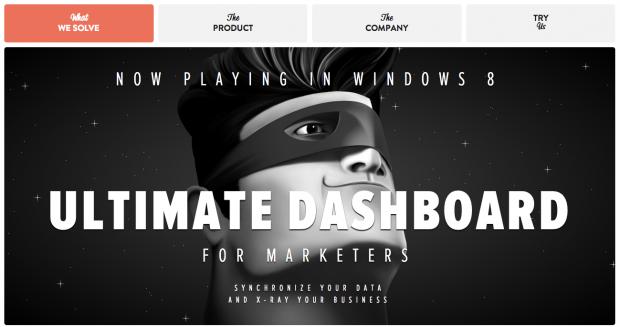Captain Dash 620x327 Los 12 mejores sitios web del 2012