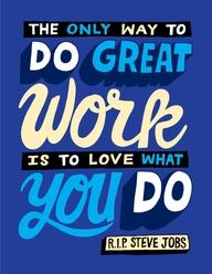 Trabajo sin frustración 01 Tip #2 para no pagar frustraciones: Intentar hasta el final