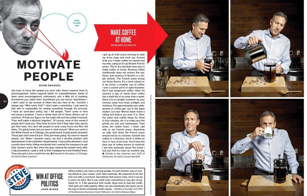 Bloomberg Businessweek3 620x397 Los mejores diseños para revistas