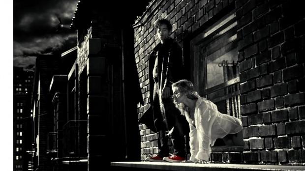 10 películas para diseñadores pt. 2