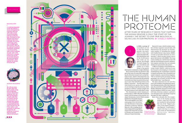 Wired 620x421 Los mejores diseños para revistas