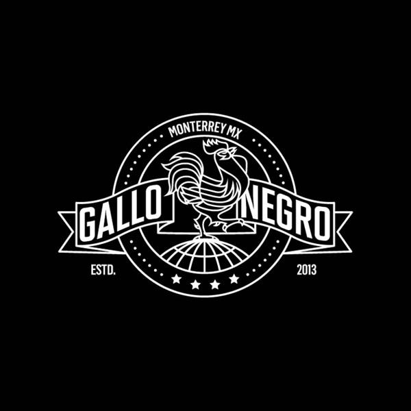 gallo_negro_2