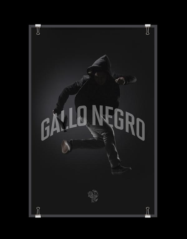 gallo_negro_7