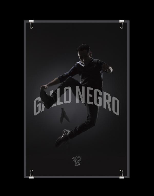 gallo_negro_8