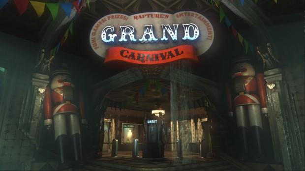 BioShock_challenge_room