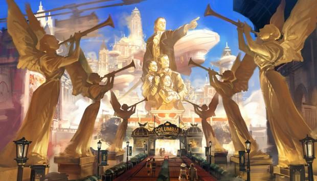 Bioshock_Infinite_Concept_Art_Ben_Lo_17a