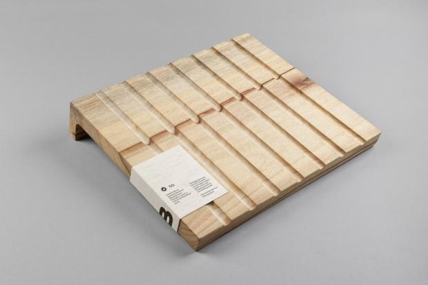Maud-Edge-Board-06
