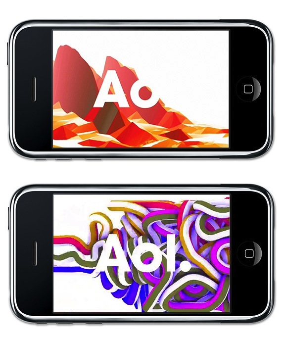 aol_iphones-sfw