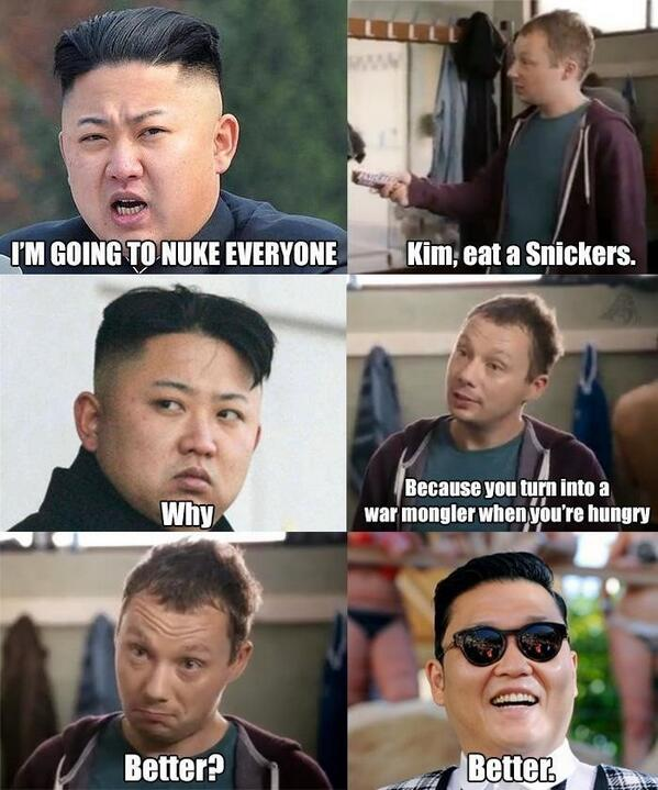 kim-eat-a-snickers