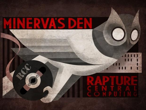 minervas-den-owl-image