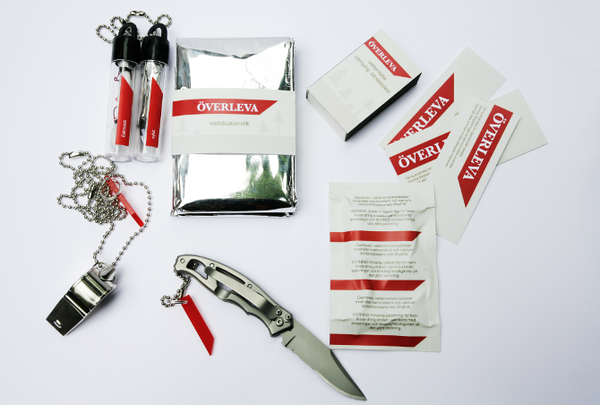 överla_survival_kit_1