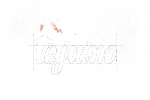 TEJUINO_01