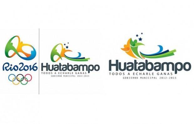 huatabampo-nuevo