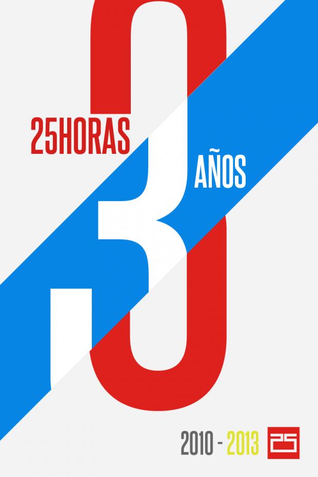 poster_aniversario_evento