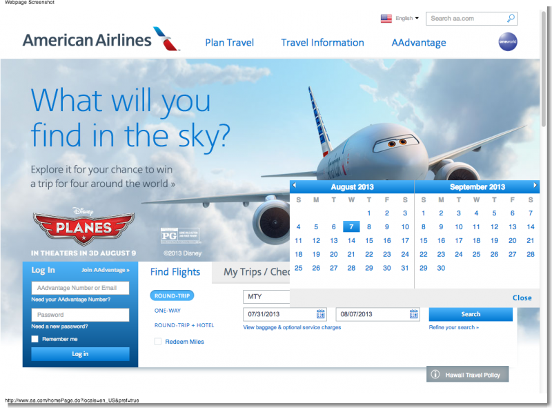 American-Airlines-Airline-tickets-and-cheap-flights-at-AA.com_-800x591