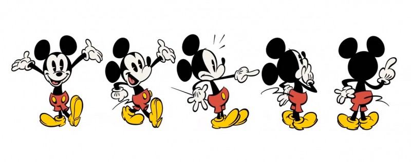 Mickey-Mouse6