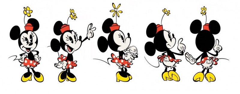 Mickey-Mouse7