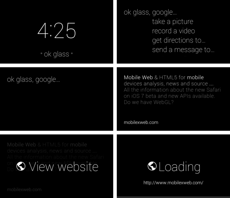 glass-browser1-1024x882