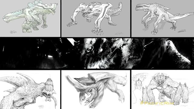 pacific-rim-kaiju-concept-art-animation