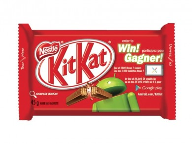 2013-09-03morekitkat-1_verge_super_wide