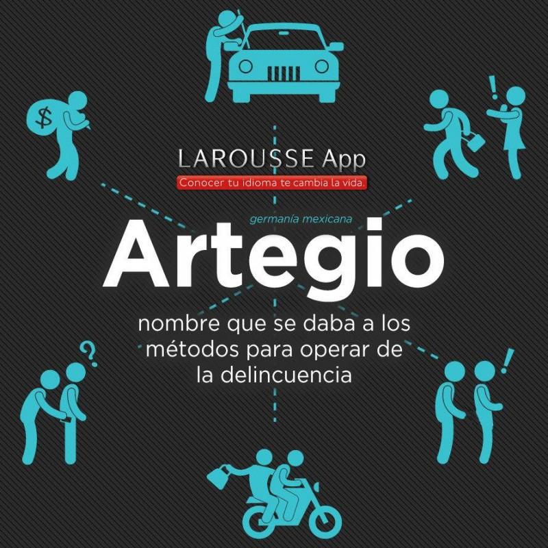 larousse_latam_2