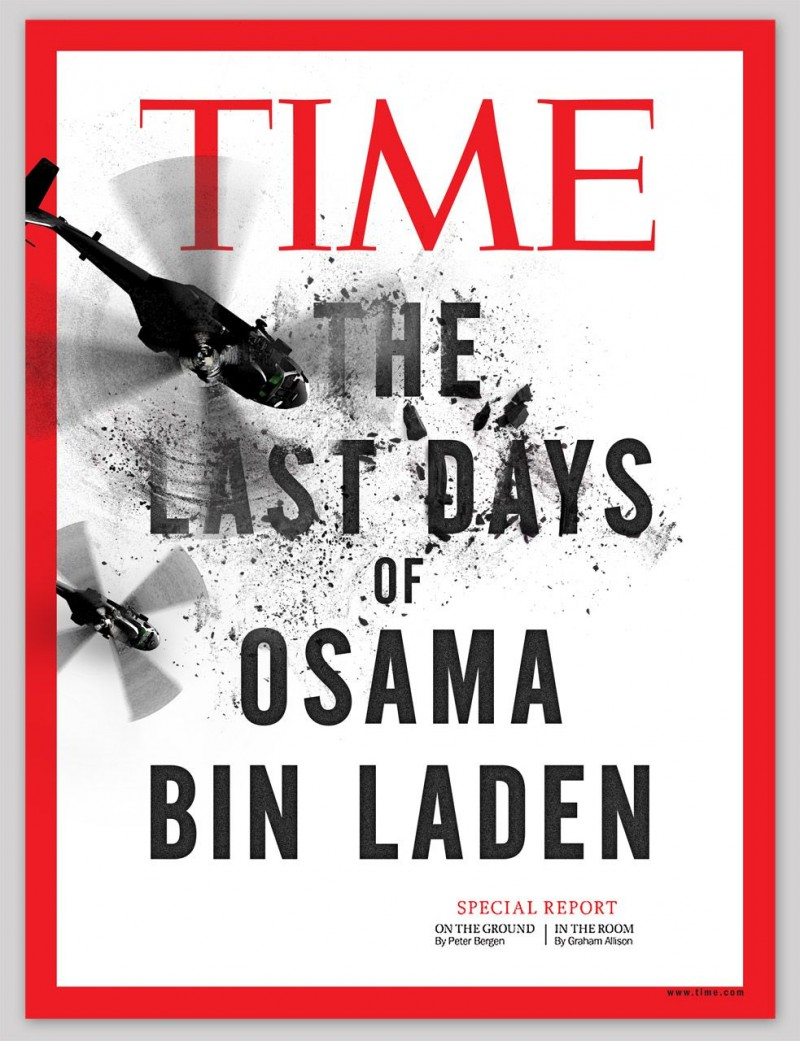 TIME_BIN_LADEN-SEAN-FREEMAN1