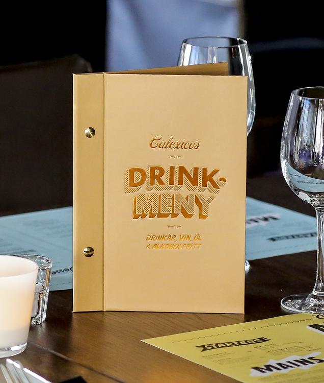 snask.com_calexicos_drink-menu_01