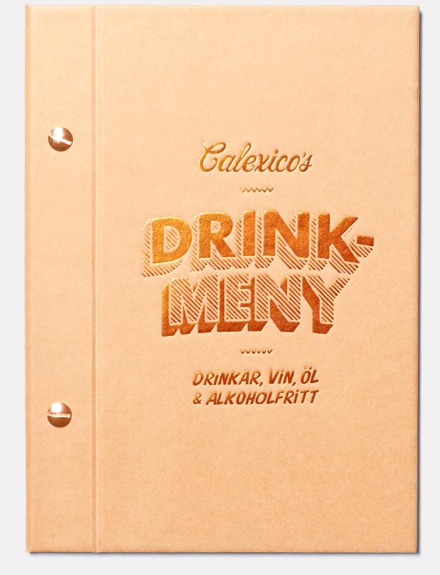snask.com_calexicos_drink-menu_02