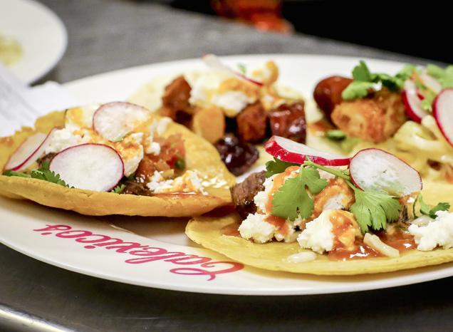 snask.com_calexicos_food_01