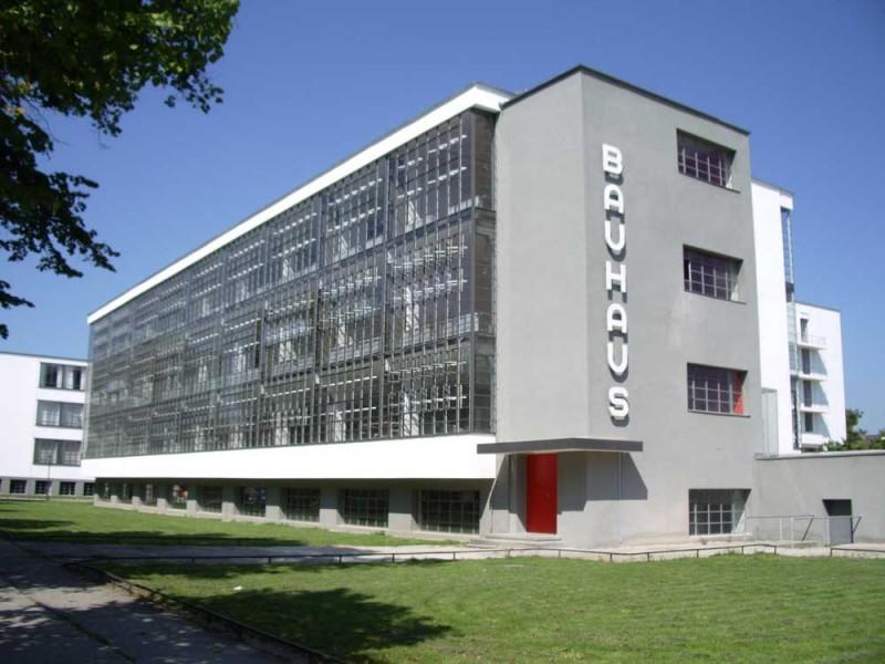 Dessau_05-004