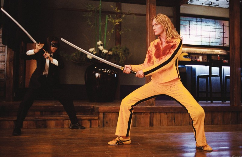 Kill-Bill-Vol--1-uma-thurman-263939_1400_910