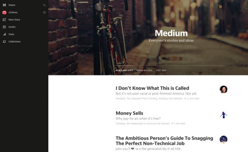 Medium 800x492 Los mejores sitios web del 2013