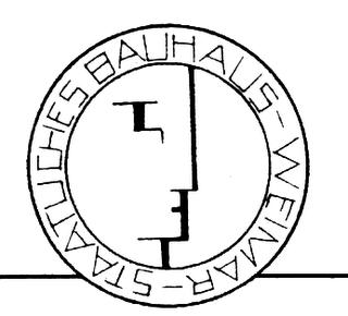 Logo de la Bauhaus