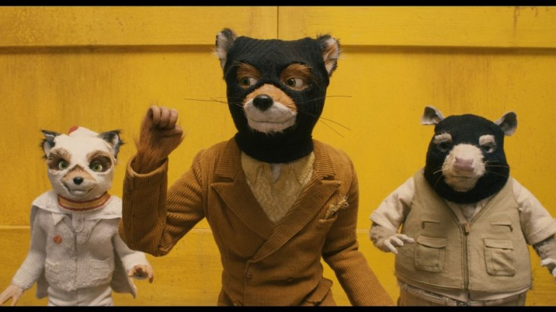 fantastic-mr-fox_2